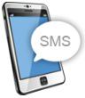email-sms